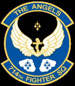 Angels Emblem FOTA art