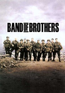 Band-of-Brothers-poster-1020560577