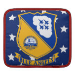 u_s_navy_blue_angels_emblem_ipad_sleeve-r1d9cd426ebee4e56951807dd005ed34a_2ws1c_8byvr_152