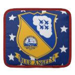u_s_navy_blue_angels_emblem_ipad_sleeve-r1d9cd426ebee4e56951807dd005ed34a_2ws1c_8byvr_152