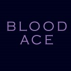 """Blood Ace"" (For you completionists)"